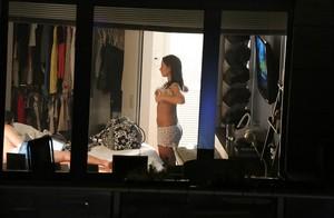 Neighbours-Daughter-Naked-Spy-Voyeur-t7ahlwto0f.jpg