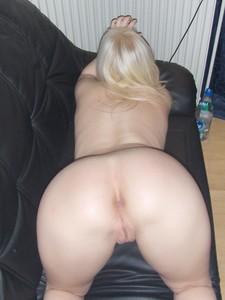 bleach-hair-cant-close-her-legs-%2850-Pics%29-u7aixru3ry.jpg